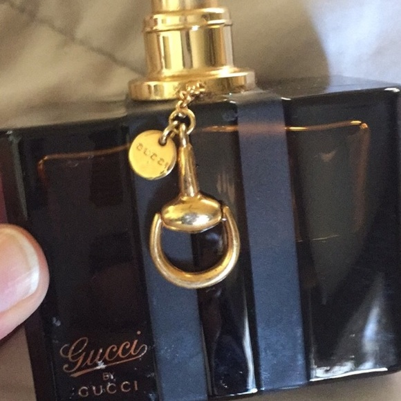 Gucci Other - Gucci by Gucci 2.5 oz